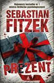 Fitzek Sebastian - Prezent