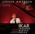 Możdżer Leszek - Ikar. Legenda Mietka Kosza CD