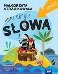 Strzałkowska Małgorzata - Nowe ukryte słowa