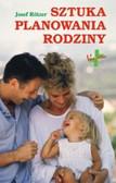Josef Rötzer - Sztuka planowania rodziny