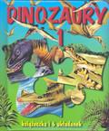 Dinozaury 1