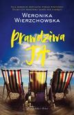 Wierzchowska Weronika - Prawdziwa ja