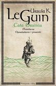 K.Le Guin Ursula - Cała Orsinia