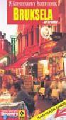 McDonald George - Kieszonkowy przewodnik Bruksela od środka