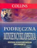 Podręczna mini encyklopedia Collins