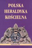 Skupieński Krzysztof, Weiss Anzelm - Polska heraldyka kościelna