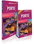 Janusz Andrasz - Explore! guide light Porto 2w1 w.2019