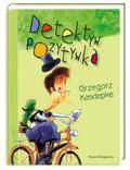 Kasdepke Grzegorz - Detektyw Pozytywka