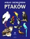 Wielka Encyklopedia Ptaków