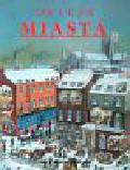 Dzieje miasta