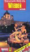 Kieszonkowy przewodnik Wiedeń od środka