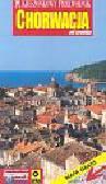 Kieszonkowy przewodnik Chorwacja od środka