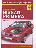 Coombs M.  Rendle S. - Nissan Primera