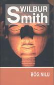 Smith Wilbur - Bóg Nilu