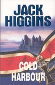 Higgins Jack - Cold harbour