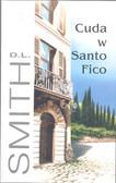 Smith D.L. - Cuda w Santo Fico