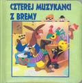 Czterej muzykanci z Bremy