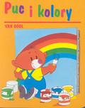 Van Gool A. - Puc i kolory