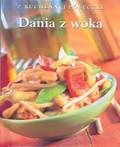 Davies Sian - Dania z woka