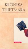 Thietmar - Kronika Thietmara