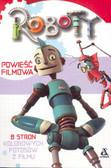 Krulik Nancy - Roboty