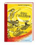 Lindgren Astrid - Dzieci z Bullerbyn - wydanie kolekcjonerskie
