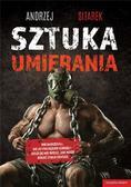Andrzej Sitarek - Sztuka umierania
