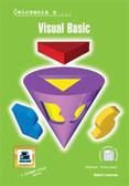 Treichel Wiktor - Visual Basic
