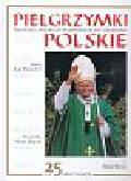 Pielgrzymki polskie