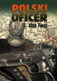 Furst Alan - Polski oficer
