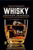 Wishart Davis - Whisky Leksykon smakosza