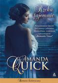 Amanda Quick - Rzeka tajemnic