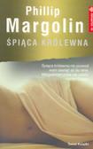 Margolin Philip - Śpiąca królewna