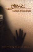 Khashoggi Soheir - MIRAŻE