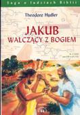 Saga o ludziach Biblii Jakub