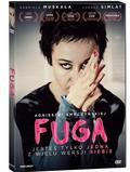 praca zbiorowa - Fuga DVD