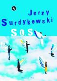 Surdykowski Jerzy - S.O.S.