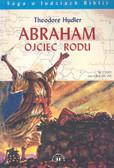 Hudler Theodore - Abracham ojciec rodu