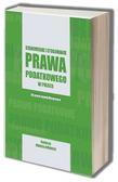 red.Münnich Monika - Stanowienie i stosowanie prawa podatkowego w Polsce. Granice opodatkowania