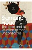 Freud Sigmund - The Joke and Its Relation to the Unconscious