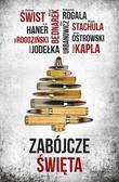 Alek Rogoziński, Adrian Bednarek, Grzegorz Kapla, - Zabójcze Święta