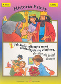 Zatoni Mariateresa, Gillini Giberto - Historia Estery