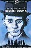 Grzela Remigiusz - Bagaże Franza K.