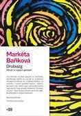 Bankova, Marketa - Drobiazg