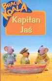 Bracia koala Kapitan Jaś