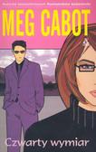Cabot Meg - Czwarty wymiar