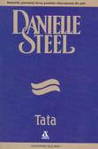 Steel Danielle - Tata