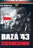 Valentine Ian - Baza 43