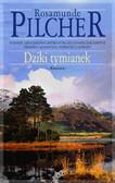 Pilcher Rosamunde - Dziki tymianek