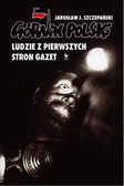 Szczepański Jarosław J. - Górnik polski